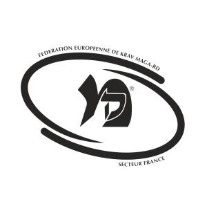 Logo FEKM Secteur France