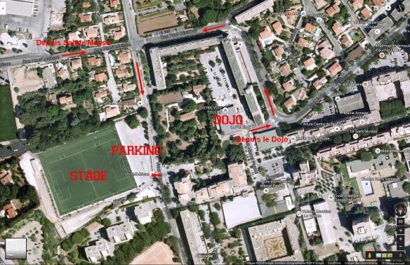 Plan Parking du Stade.jpg