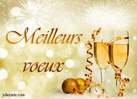 meilleurs-voeux-champagne.jpg