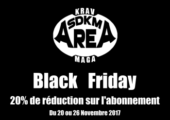 Krav Maga Black Friday.png