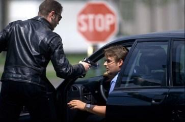 car_jacking,_car_jacking,_carjacking-10-08-2010(11961906).jpg