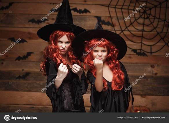 depositphotos_189623366-stock-photo-halloween-concept-beautiful-caucasian-mother.jpg