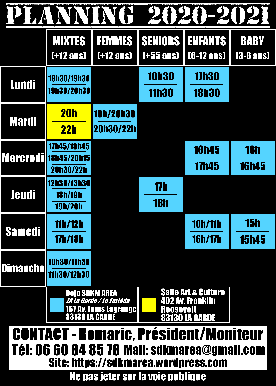 Flyers 2019-2020 - Page 4 - V2